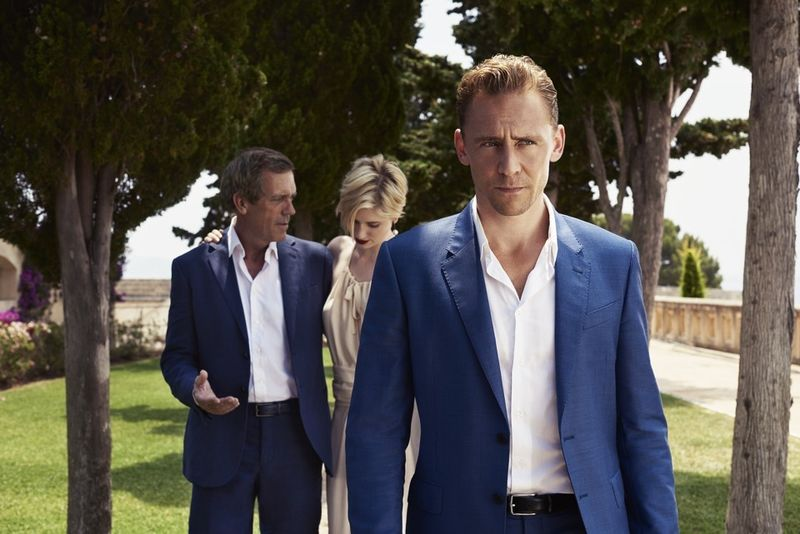 the night manager attori