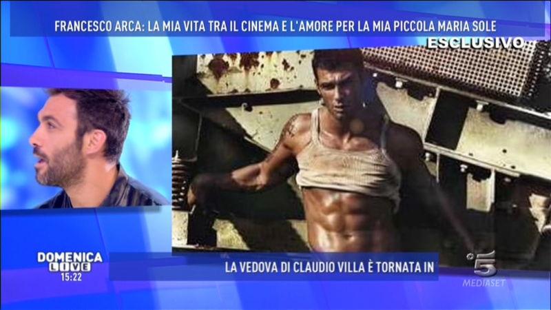 Tutti contro Barbara D'Urso: la conduttrice offesa in diretta tv