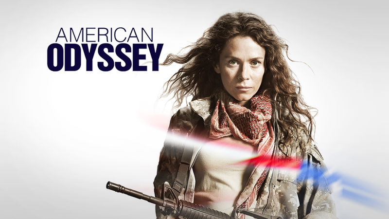 american odyssey top crime
