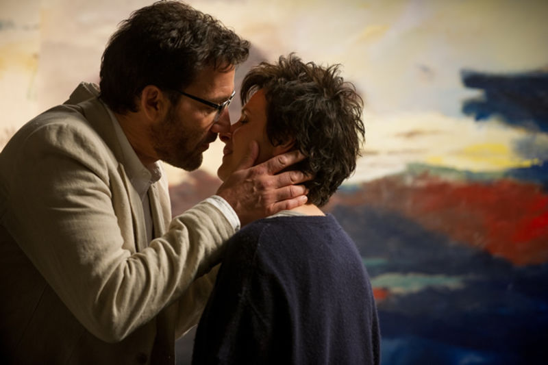 words and pictures clive owen juliette binoche