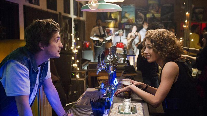 Tutto può succedere: Giulia confessa la verità a Luca. Le anticipazioni