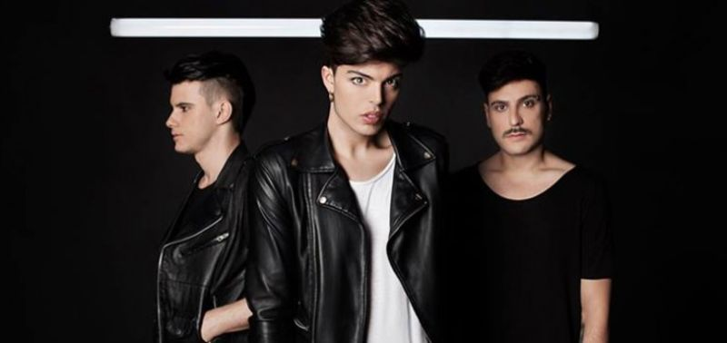 verissimo the kolors