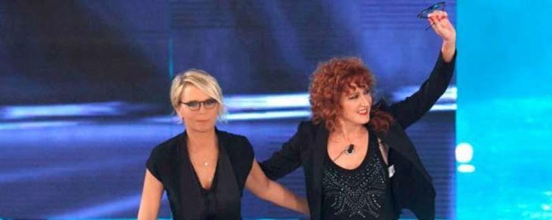 Bianca Hulmann Quarto Da Valentina ~ Sabato, 23 Maggio 2015 14 57 Scritto da Beatrice Martini