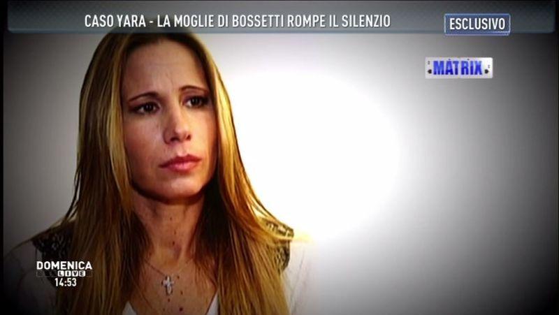 Massimo Bossetti trasferito a Lecce, minacciato dagli altri detenuti?