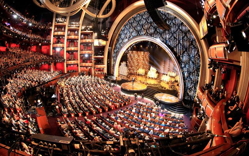 Oscar 2016: oggi le nomination