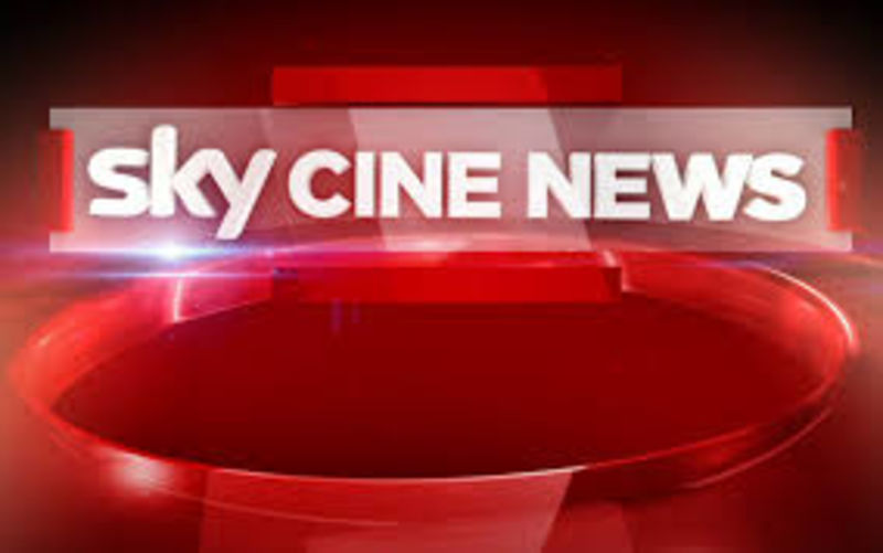 sky cinema news