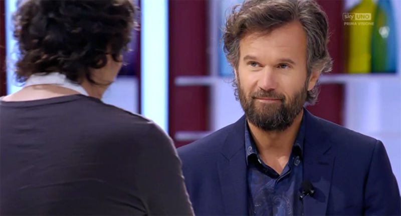 masterchef italia6 2feb cracco