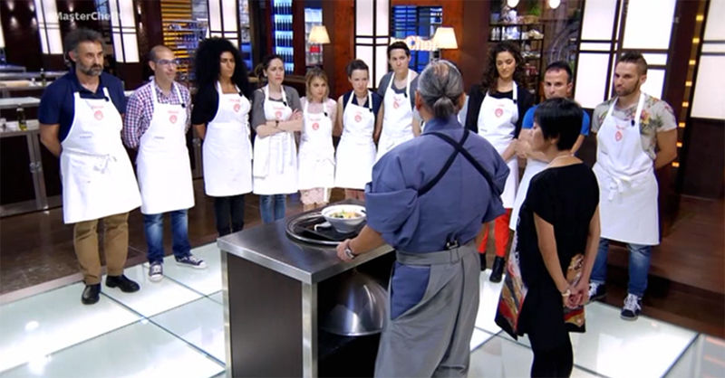 masterchef italia6 2feb scena