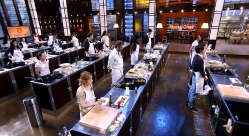 masterchef italia 6 5 gen inventiontest