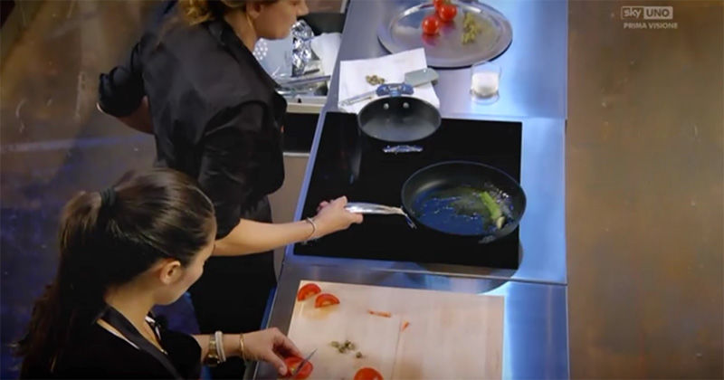 masterchef italia 6 5 gen pressurestest4