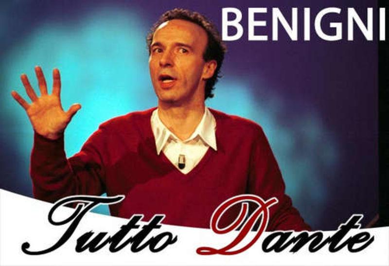 El dante la divina commedia su tv2000 - 20 finestre sulla vita di dante ...