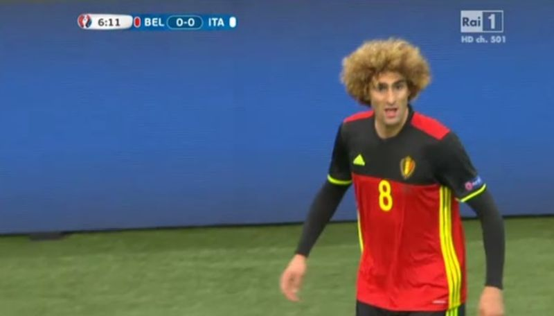 13giu itabel fellaini