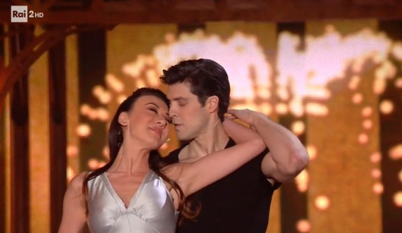 18mag fcie roberto bolle