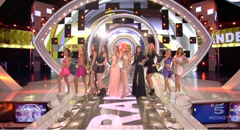 14nov gfvip balletto