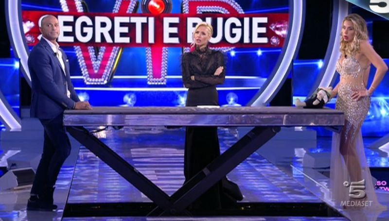 14nov gfvip confronto marini bettarini