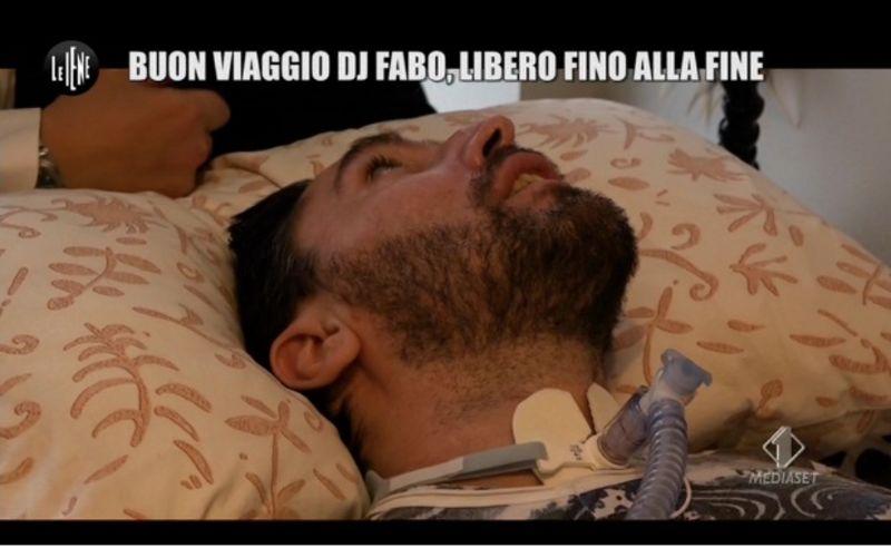 I tifosi del Napoli rivogliono Quagliarella: