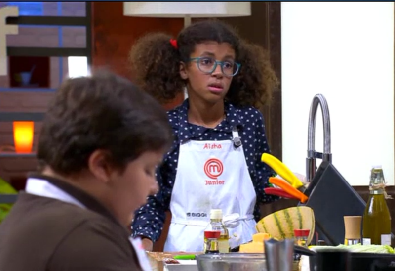 junior masterchef 3 alisha