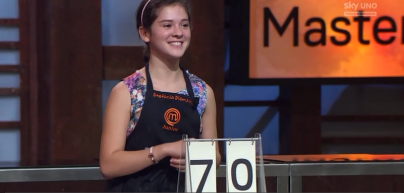 junior masterchef 3 stefania
