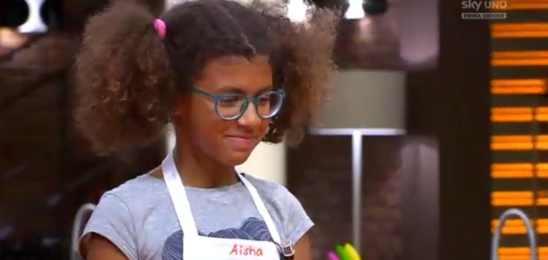 junior masterchef3 alisha