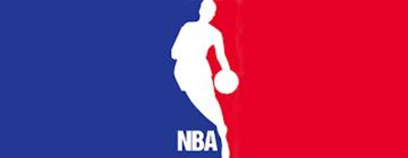 Basket NBA