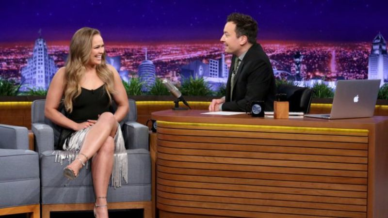 the tonight show 1