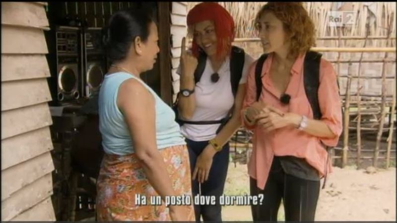 PechinoExpress22sett.Cougar