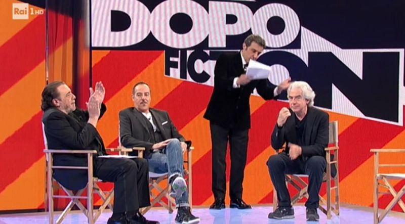 30mar dopo fiction lopez solenghi