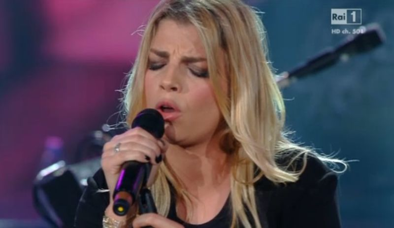 11mar pooh emma marrone