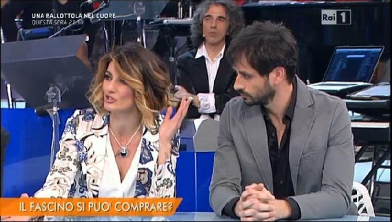 Ballando con le Stelle, vincono Iago Garcia e Samanta Togni