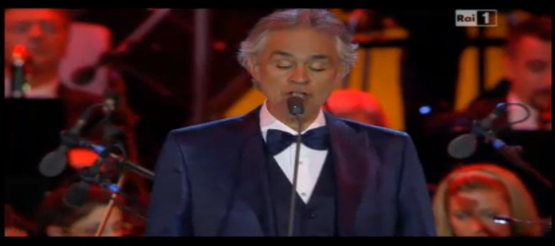 music for mercy andrea bocelli