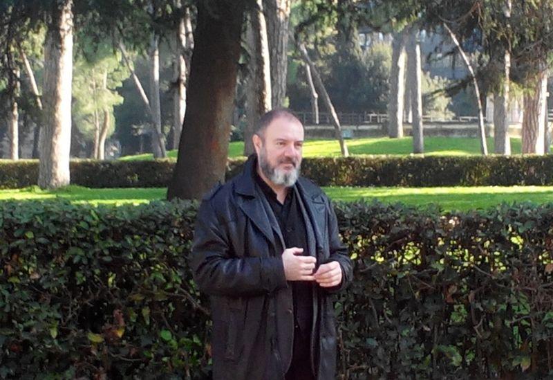 La Porta Rossa: Cagliostro va al suo funerale (Anticipazioni 24 febbraio)