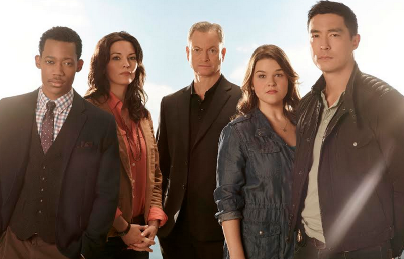 criminal minds beyond borders cast