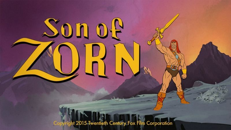 son of zorn2