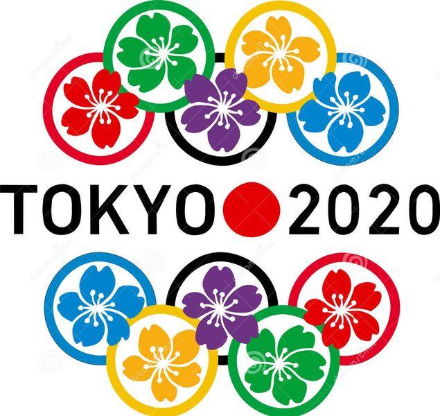 Rio 2016, semifinale volley Italia-Stati Uniti: data, orario e diretta tv