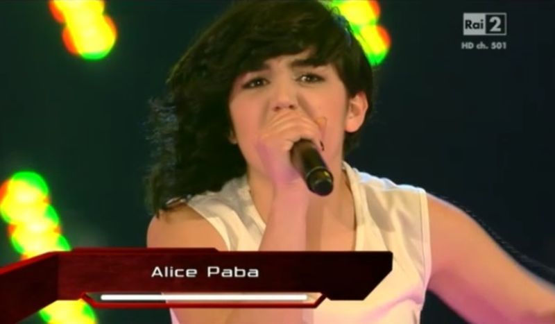 6apr tvoi alice paba