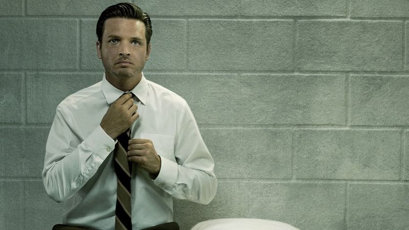 rectify 3