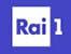 Rai1 - Ascolti TV Dati Auditel