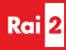 Rai2 - Ascolti TV Dati Autidel