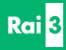 Rai3 - Ascolti TV Dati Autidel