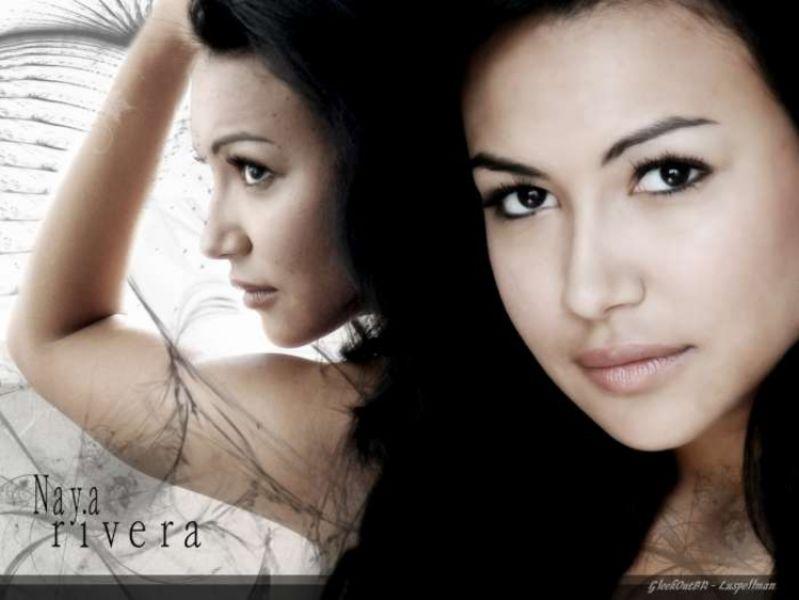 Naya Rivera trovata morta nel lago