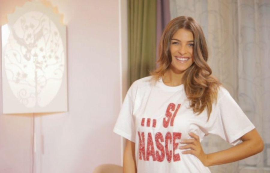 Fashion Style E Tacco 12 Si Nasce La Recensione