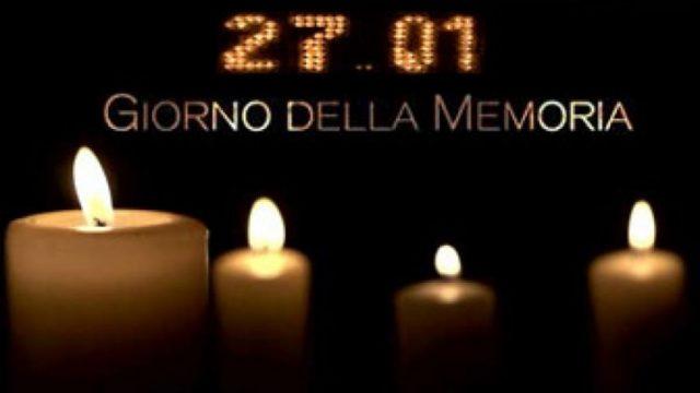 Giorno della memoria 2020 Mediaset