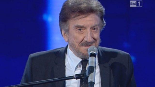 Gigi Proietti è morto, la sua grande fiction