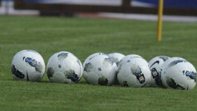 Serie A la dodicesima giornata di Campionato