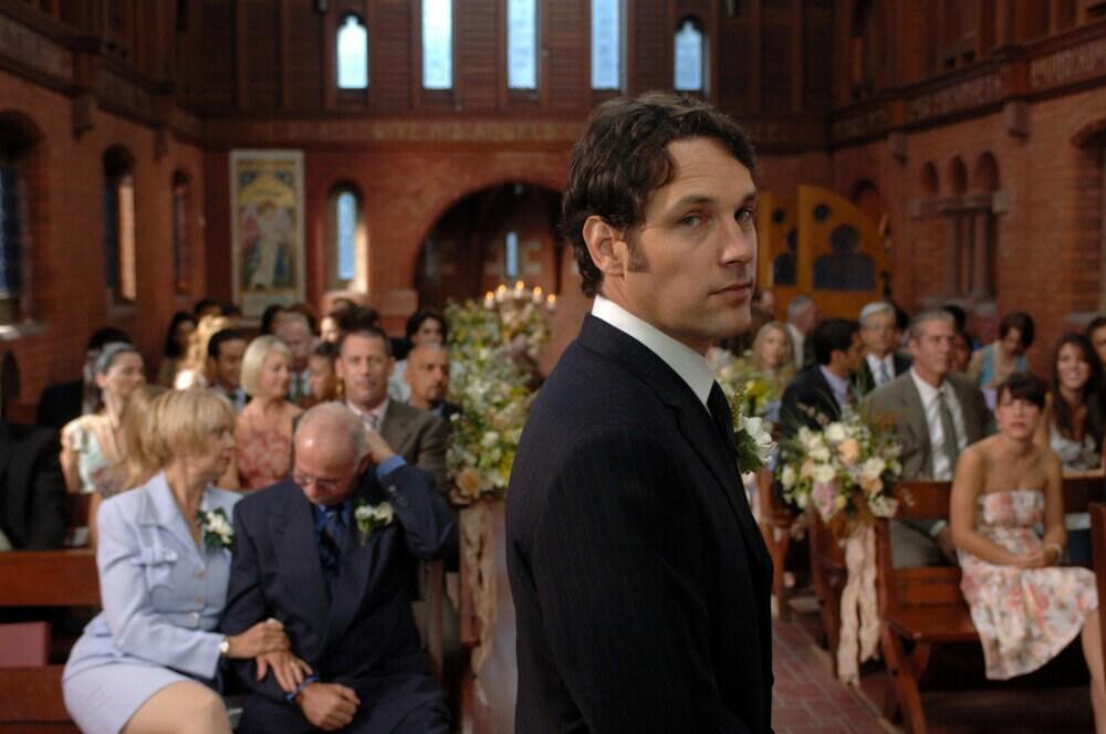 La sposa fantasma film attori