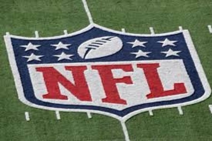 NFL fan sito di incontri nerd incontri siti Canada