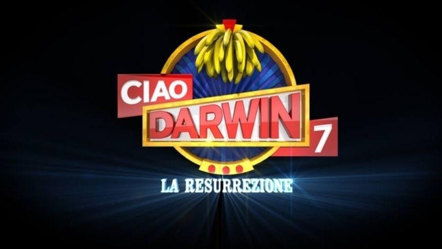 Ciao Darwin 7 replica 6 giugno