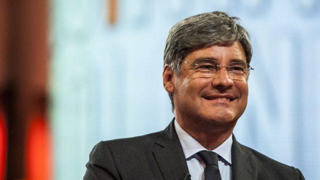 Dritto e Rovescio 16 gennaio 2020 Paolo Del Debbio