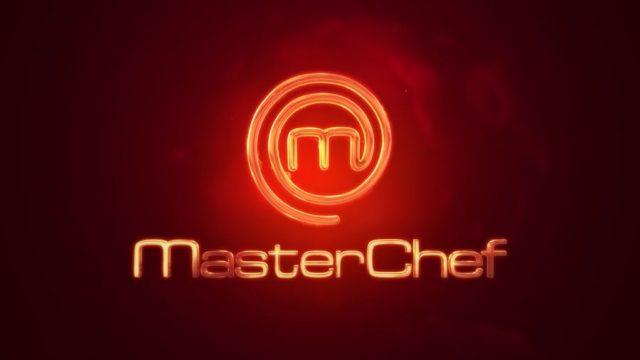 Stasera in tv venerdì 27 dicembre 2019 replica di MasterChef Italia