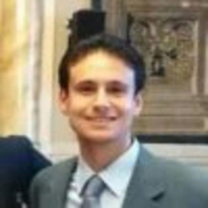 Samuele Perotti